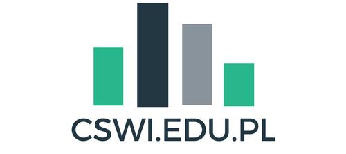 cswi edu pl