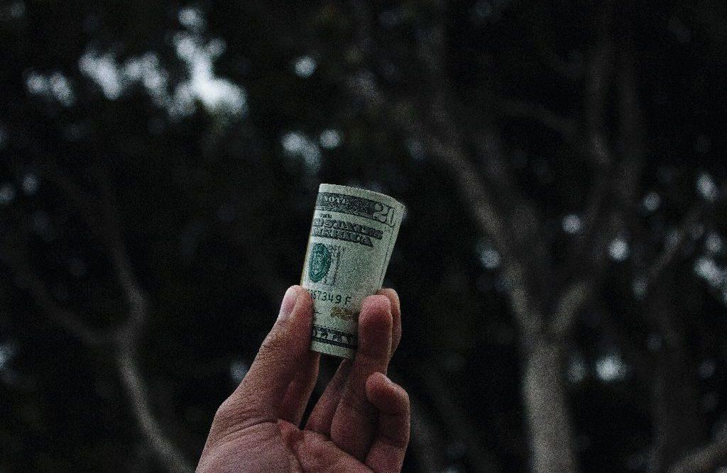 kredyt czy pożyczka