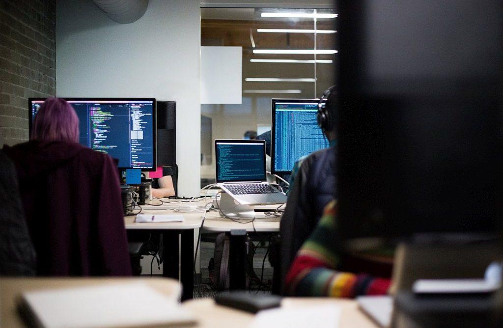4 dniowy tydzień pracy - zwiększenie efektywności firmy