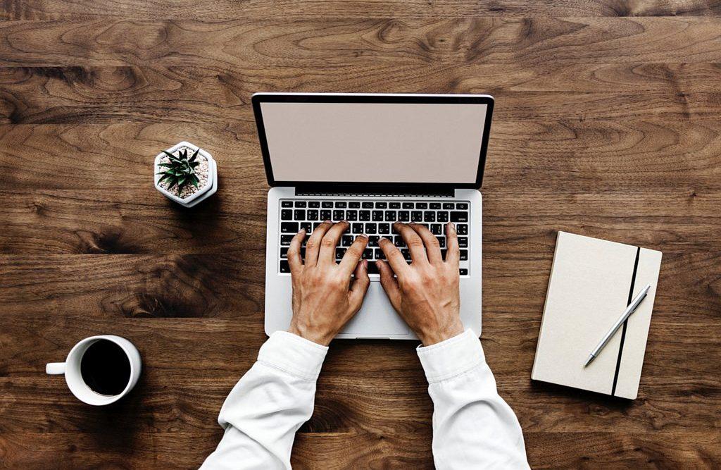 Dlaczego warto pozycjonować stronę internetową firmy?