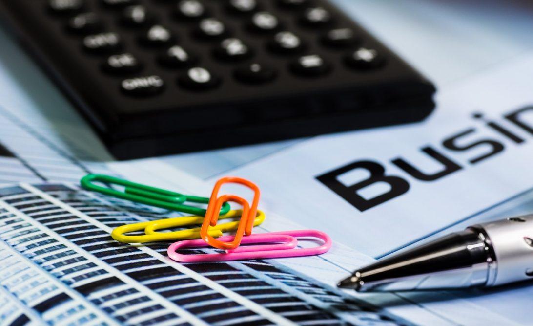 Pożyczki pozabankowe, krótkoterminowe - kilka przydatnych informacji