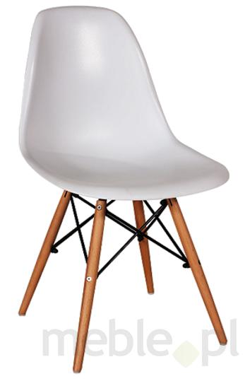 Nowoczesne, klasyczne, inspirowane wielkimi projektami designu - Na jakie krzesła się zdecydować?