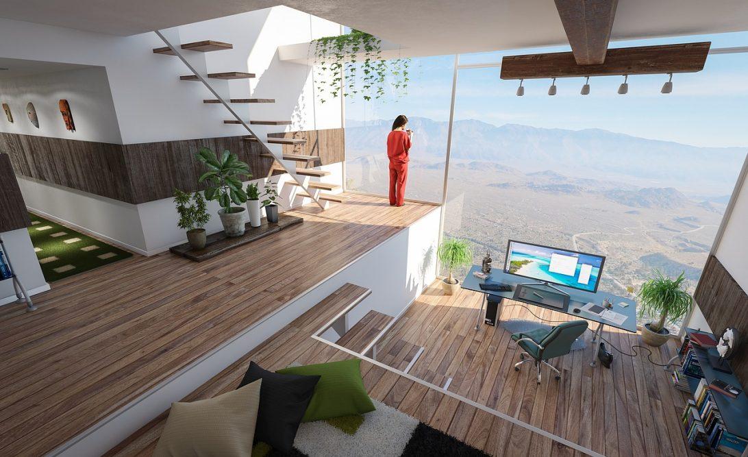 mieszkania lublin